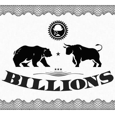 Billions Cigars Online for Sale