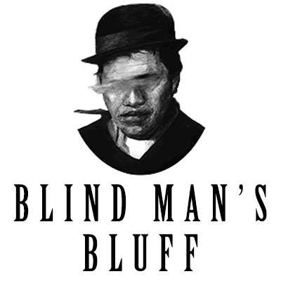 Blind Man's Bluff Cigars