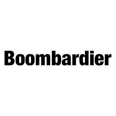 Boombardier Cigars Online for Sale