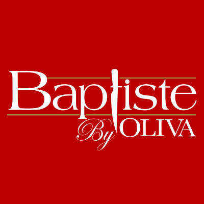Oliva Baptiste Cigars Online for Sale