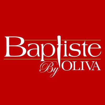 Oliva Baptiste