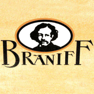 Braniff Cigars & Cigarillos Online for Sale