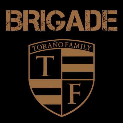 Carlos Torano Brigade