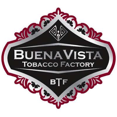 Buena Vista Reserva