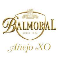 Balmoral Anejo XO
