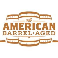 Camacho American Barrel Aged