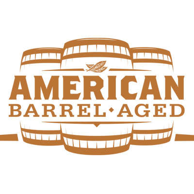 Camacho American Barrel Aged Assortment Logo