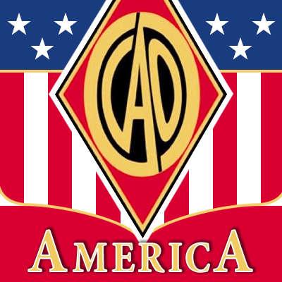 CAO America