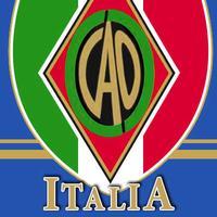CAO Italia