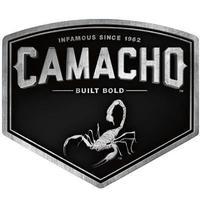 Camacho Sampler