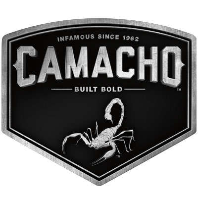 Camacho Toro Assortment Logo