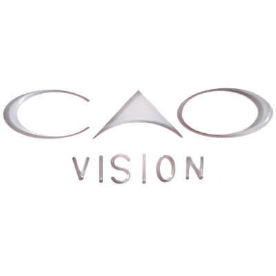 CAO Vision