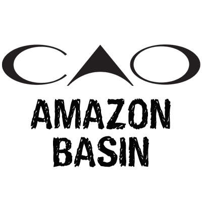 CAO Amazon Basin Cigars Online for Sale