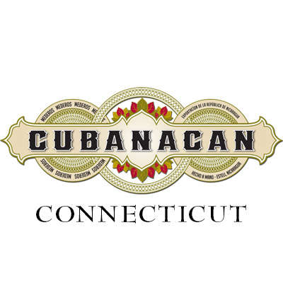 Cubanacan Connecticut Churchill - CI-CBC-CHUN - 400