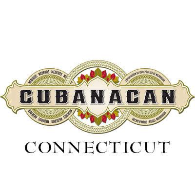 Cubanacan Connecticut