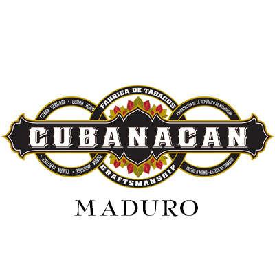 Cubanacan Maduro
