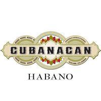 Cubanacan Habano