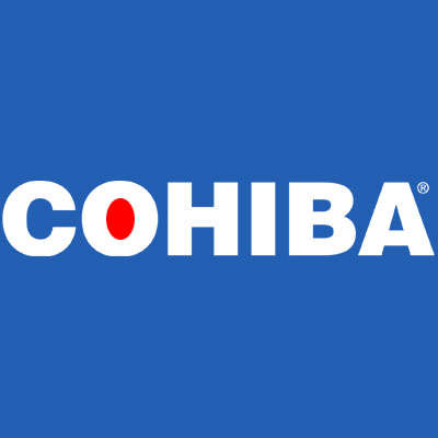 Cohiba Blue Cigars Online for Sale