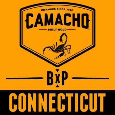 Camacho BXP Connecticut Cigars Online for Sale