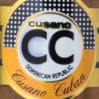 Cusano CC