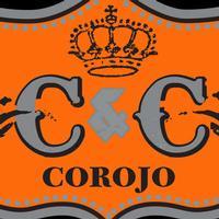 C & C Corojo
