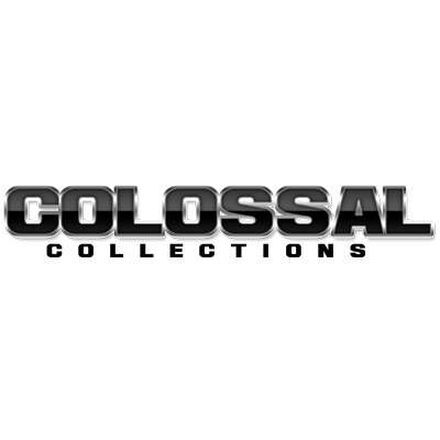 Colossal Collections