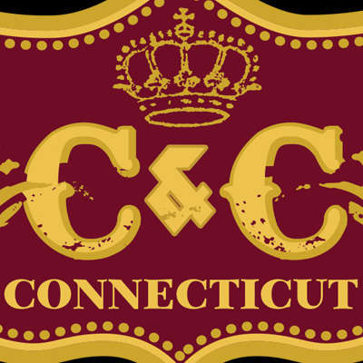 C & C Connecticut