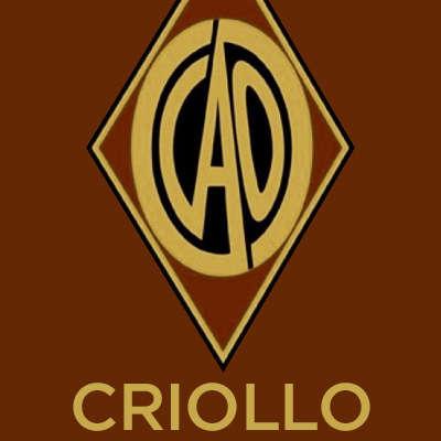 CAO Criollo
