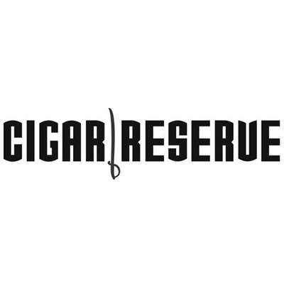 Cigar Reserve Cedar Spill Online for Sale