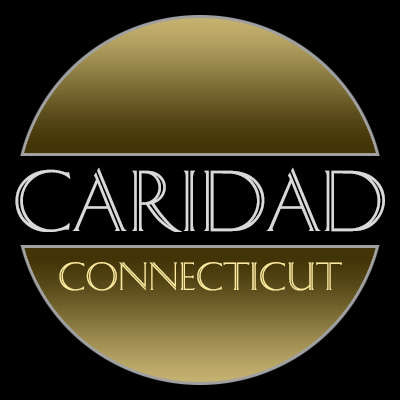 Caridad Connecticut