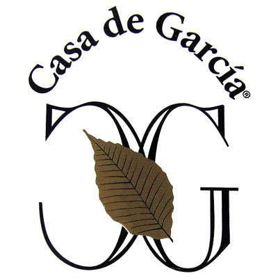 Casa De Garcia Cigars Online for Sale