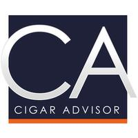Cigar Advisor