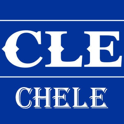 CLE Chele Robusto 5 Pack