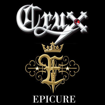 Crux Epicure Cigars Online for Sale