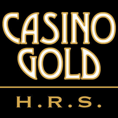 Casino Gold HRS Queen Logo