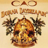 CAO Havana Daydreamin