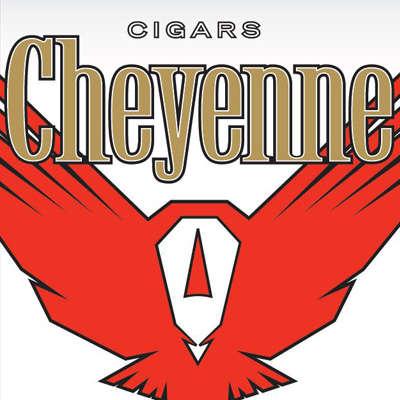 Cheyenne Wild Cherry (20)
