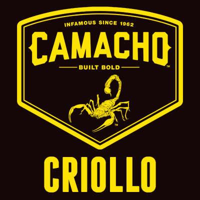 Camacho Criollo