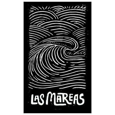 Las Mareas Cigars Online for Sale