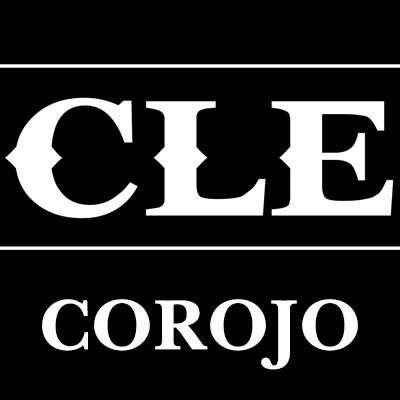 CLE Corojo Corona 5 Pack Logo