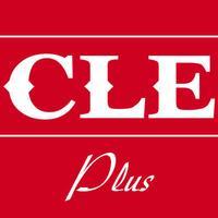 CLE Plus