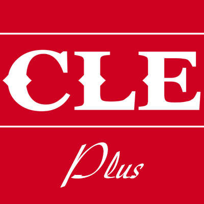 CLE Plus Rothschild Logo