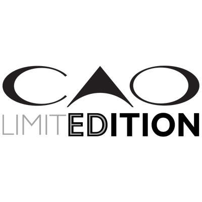 CAO Limited Edition