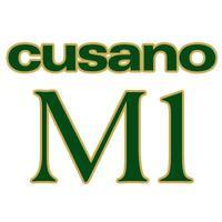 Cusano M1