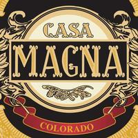 Casa Magna Colorado