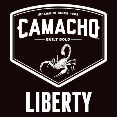 Camacho Liberty