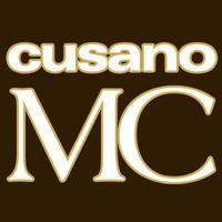 Cusano MC