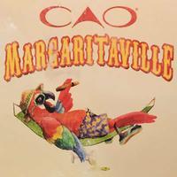 CAO Margaritaville