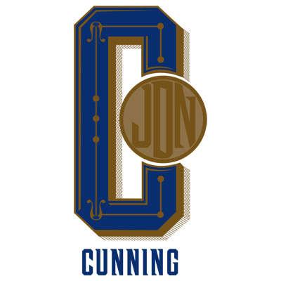 Cunning by Joya De Nicaragua Toro Logo