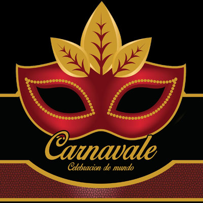 Carnavale Cigars Online for Sale